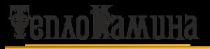 cropped logo 300x70 - cropped-logo.png