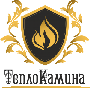 logo 300x295 - logo