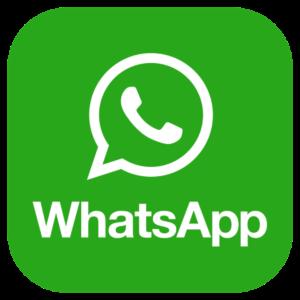 whatsApp2 300x300 - whatsApp[2]
