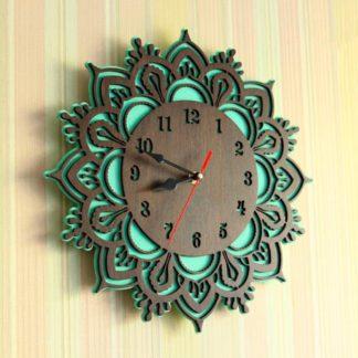 2 1 324x324 - Часы настенные ч-001
