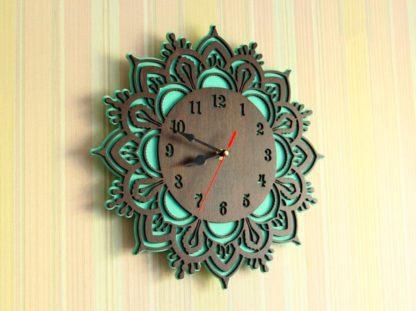 2 1 416x311 - Часы настенные ч-001