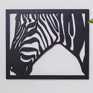 IuGn8 co W0 324x324 - Настенное декоративное панно