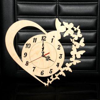 ch 002 324x324 - Часы настенные ч-002