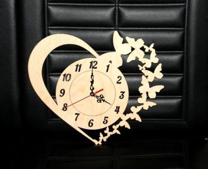 ch 002 416x339 - Часы настенные ч-002