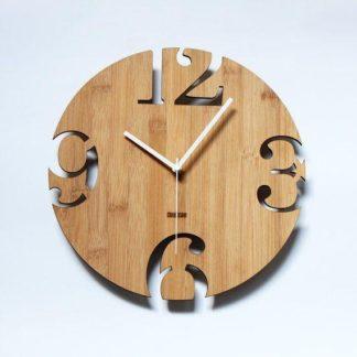 ch 008 324x324 - Часы настенные ч-008