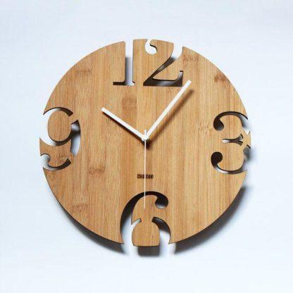 ch 008 416x416 - Часы настенные ч-008