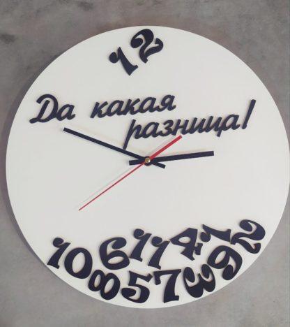 ch 015 416x468 - Часы настенные ч-015