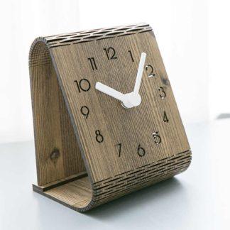 ch 017 324x324 - Часы настенные ч-017