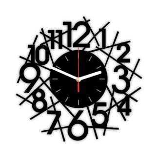 chasy 324x324 - Часы настенные ч-016