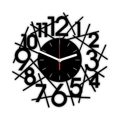 chasy 416x416 - Часы настенные ч-016