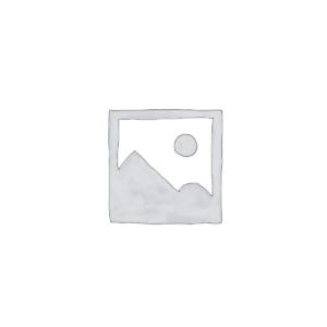 woocommerce placeholder 300x300 - woocommerce-placeholder